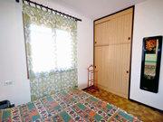 Camera da letto matrimoniale villetta a Lido delle Nazioni