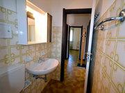 Bagno con box doccia villetta a Lido delle Nazioni